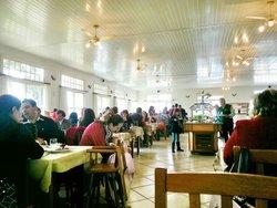 Picanhas Grill Restaurante