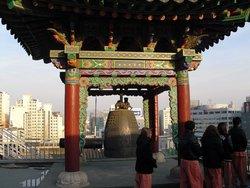 駱山 妙覺寺