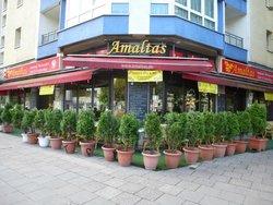 Amaltas