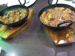 Himalaya restaurant & take away