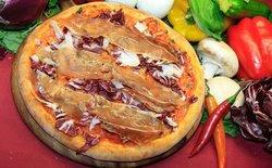 Pizzeria Big Ben