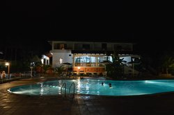 Residence Santa Monica