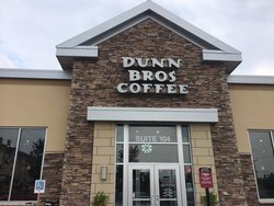 Dunn Bros Coffee