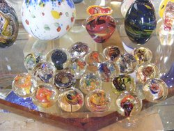 Horizon Glassworks