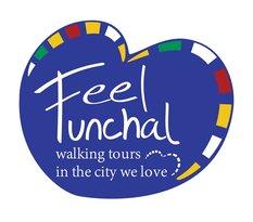 FeelFunchal