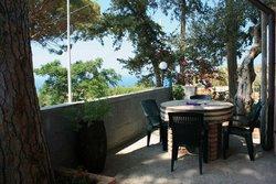 Rocca sul Tindari Bed & Breakfast