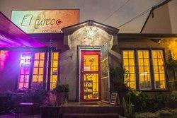 Restaurante El Turco