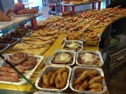 immagine La Piazzetta Di Casadei Gina & C. Sas In Varese