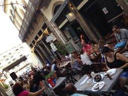 Sambacaffe