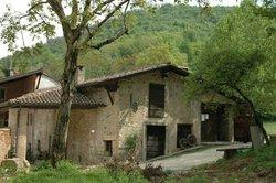 Il Borgo del Maglio