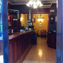 Caffe Maria Conti