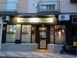 Pizzeria Ristorante Sicilia