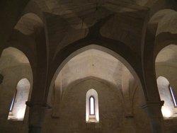 Santuario San Giuseppe da Copertino