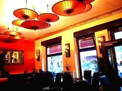 Chada Thai Restaurant & Cocktail Bar
