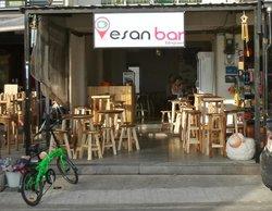 esan restaurant