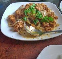 Le Viet Restaurant