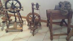 Museo della Civilta Solandra
