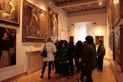 Museo di Bevagna