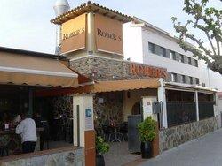 Rober's Castelldefels