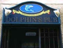 Dolphin's Pub