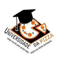 Universidade da Pizza