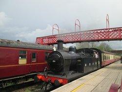 Midland Railway