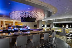 Fire/Vine Grill & Bar - Choose from the finest quality spirits, wines and beers.