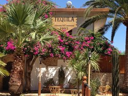 Tequila Music Bar