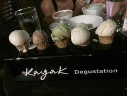 Kayak Kifissia