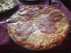 Domus Pizzae