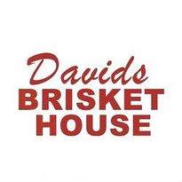 David's Brisket House