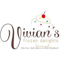 Vivian's Coffee