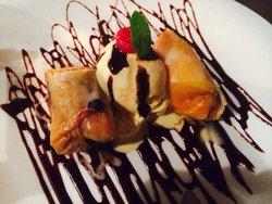 Orquidea Thai Restaurant