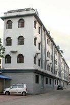 Veer Sai Hotel