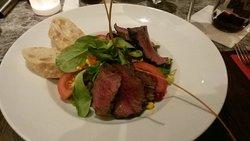 Steakhaus Radebeul