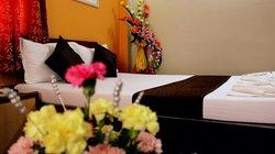 Hotel Vinayak Inn