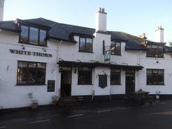 The White Thorn Inn