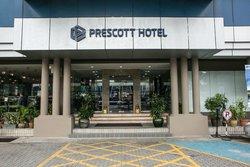 Prescott Hotel Kajang