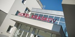 EA Hotel Kraskov