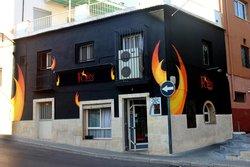 Restaurante Bar El Forn