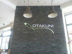 Otakuni