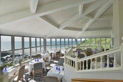 Watersmeet Hotel & Restaurant