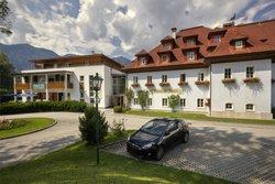 Hotel Goiserer Mühle