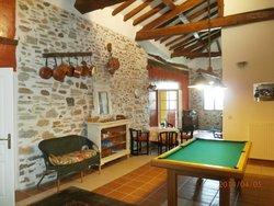 Maison Langoun