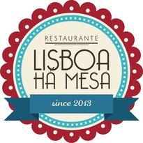 Lisboa Há Mesa