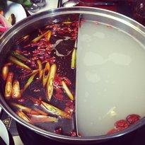 xiangbala hotpot