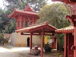 Templo Jomyoji