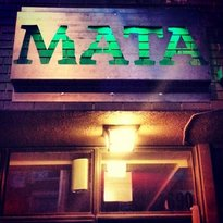 Mata Petisco Bar