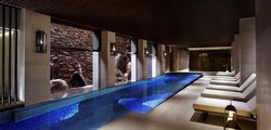 Swimming Pool, The Ritz-Carlton Spa (106992008)