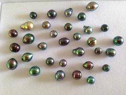 La Perle de MAIMITI